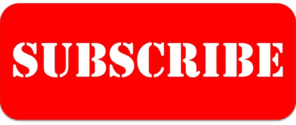 Subscribe!