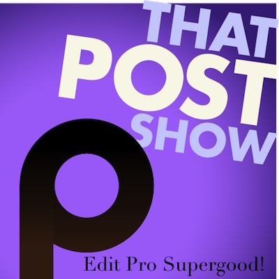 That_Post_Show logo