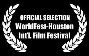 WorldFest Houston