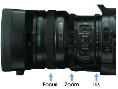 Xxl tv18 sxs http kootation com sxs film a new standard html