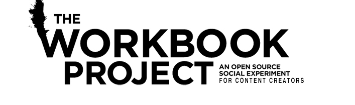 workbookprojectlogo.jpg